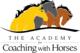 List_coaching_w_horses_logo