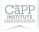 List_capp-logo-shadow