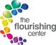 List_theflourishingcenter_logo_6001