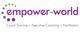 List_empower_world_logo