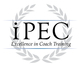 List_ipec_logo