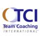List_tci_logo