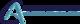 List_coach-academy-logo