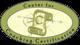 List_center-for-coaching-certification-logo