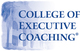 List_college_of_executive_coaching_logo