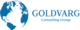 List_goldvarg-logo