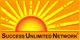 List_sun-logo-color-small