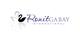 List_1112.ronitgabay.logo-final.lowres