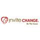 List_invite_change_cropped