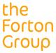 List_the_forton_group_logo