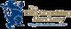 List_life_coaching_logo