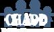 List_chadd-logo