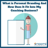 Icon_what_is_personal_branding_and_how_does_it_fit_into_my_coaching_business_