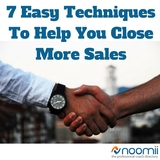 Icon_7_easy_techniques_to_help_you_close_more_sales