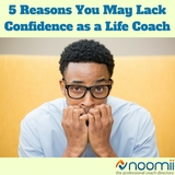 Icon_5_reasons_you_may_lack_confidence_as_a_life_coach