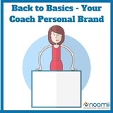 Icon_back_to_basics_-_your_coach_personal_brand