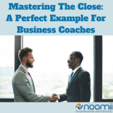 Icon_mastering_the_close__a_perfect_example_for_business_coaches
