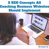 Icon_5_seo_concepts_all_small_business_websites_should_implement_1_