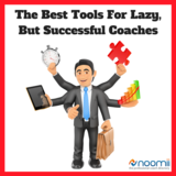 Icon_the_best_tools_for_lazy__but_successful_coaches