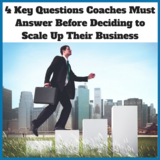 Icon_4_key_questions_coaches_must_answer_before_deciding_to_scale_up_their_business