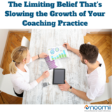 Icon_the_limiting_belief_that_is_slowing_the_growth_of_your_coaching_practice