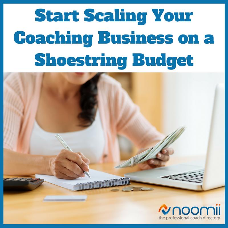 business blogging cheapest start blog