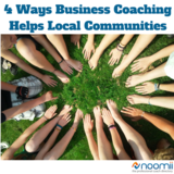 Icon_4_ways_business_coaching_helps_local_communities