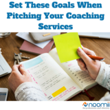 Icon_set_these_goals_when_pitching_your_coaching_services