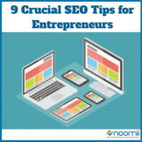 Icon_9_crucial_seo_tips_for_entrepreneurs