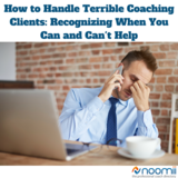 Icon_how_to_handle_terrible_coaching_clients__recognizing_when_you_can_and_can_t_help