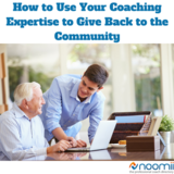 Icon_how_to_use_your_coaching_expertise_to_give_back_to_the_community