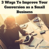 Icon_3_ways_to_improve_your_conversion_as_a_small_business