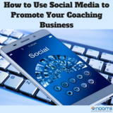 Icon_how_to_use_social_media_to_promote_your_coaching_business