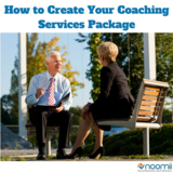 Icon_how_to_create_your_coaching_services_package