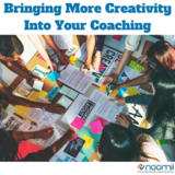 Icon_bringing_more_creativity_into_your_coaching