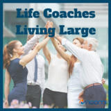 Icon_life_coaches_living_large