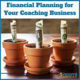 Icon_financial_planning_for_your_coaching_business