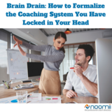 Icon_brain_drain__how_to_formalize_the_coaching_system_you_have_locked_in_your_head