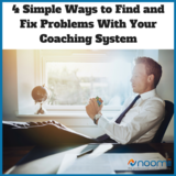 Icon_4_simple_ways_to_find_and_fix_problems_with_your_coaching_system