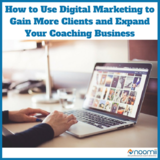 Icon_how_to_use_digital_marketing_to_gain_more_clients_and_expand_your_coaching_business