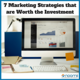 Icon_7_marketing_strategies_that_are_worth_the_investment_2_
