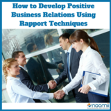Icon_how_to_develop_positive_business_relations_using_rapport_techniques
