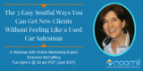 Icon_the_3_easy_soulful_ways_you_can_get_new_clients_without_feeling_like_a_used_car_salesman