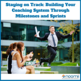 Icon_staying_on_track__building_your_coaching_system_through_milestones_and_sprints