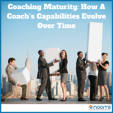 Icon_coaching_maturity__how_a_coach_s_capabilities_evolve_over_time