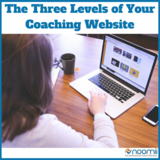 Icon_the_three_levels_of_your_coaching_website