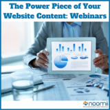 Icon_the_power_piece_of_your_website_content__webinars_add_heading
