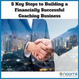 Icon_5_key_steps_to_building_a_financially_successful_coaching_business