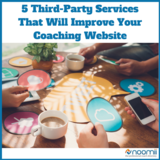 Icon_5_third-party_services_that_will_improve_your_coaching_website