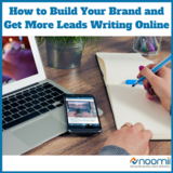 Icon_how_to_build_your_brand_and_get_more_leads_writing_online